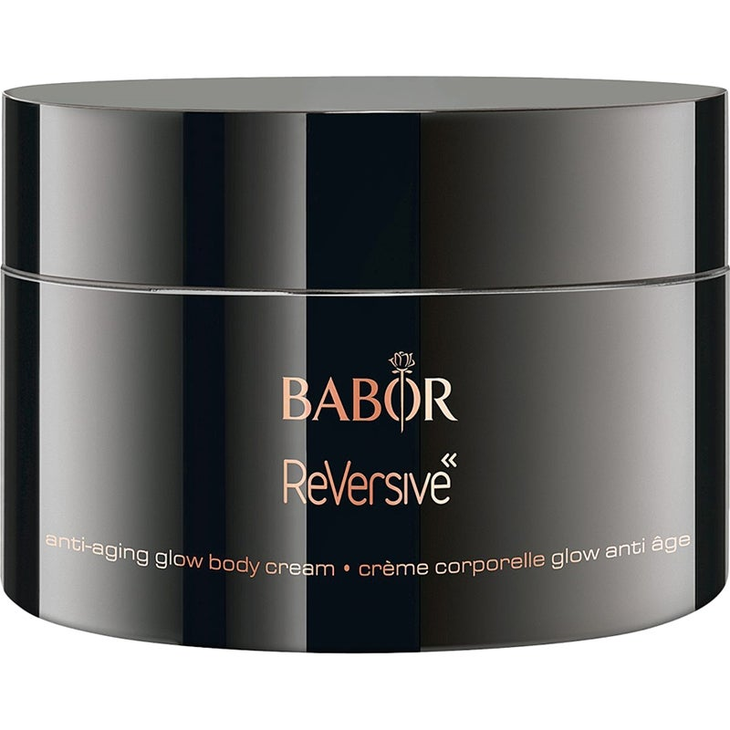 ReVersive Body Cream