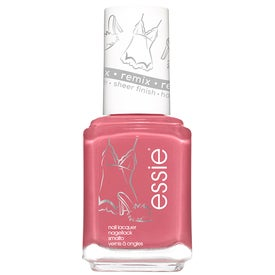 Essie classic - originals remixed