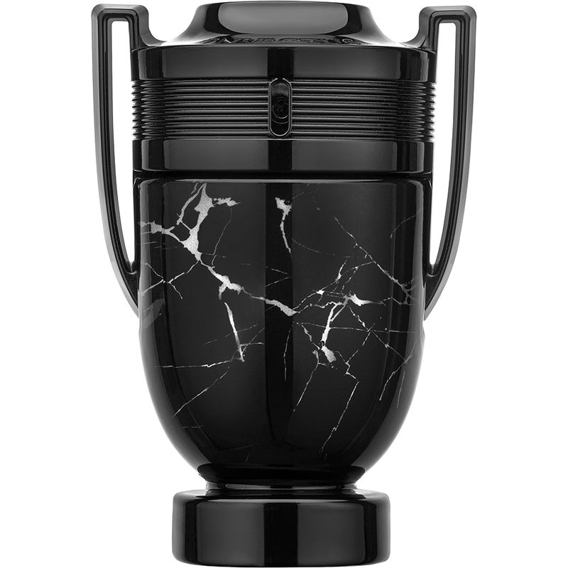 Paco Rabanne Invictus  collector