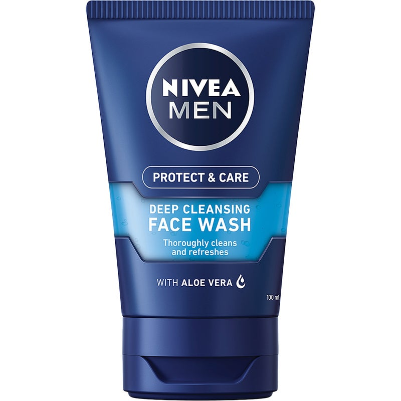 Nivea MEN Originals