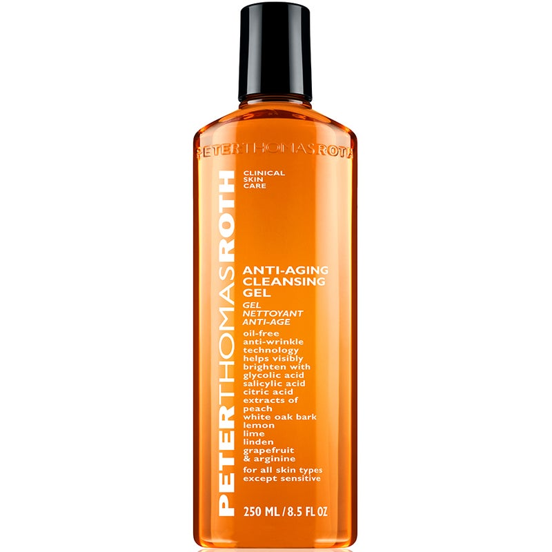 Peter Thomas Roth Anti Aging Cleanser