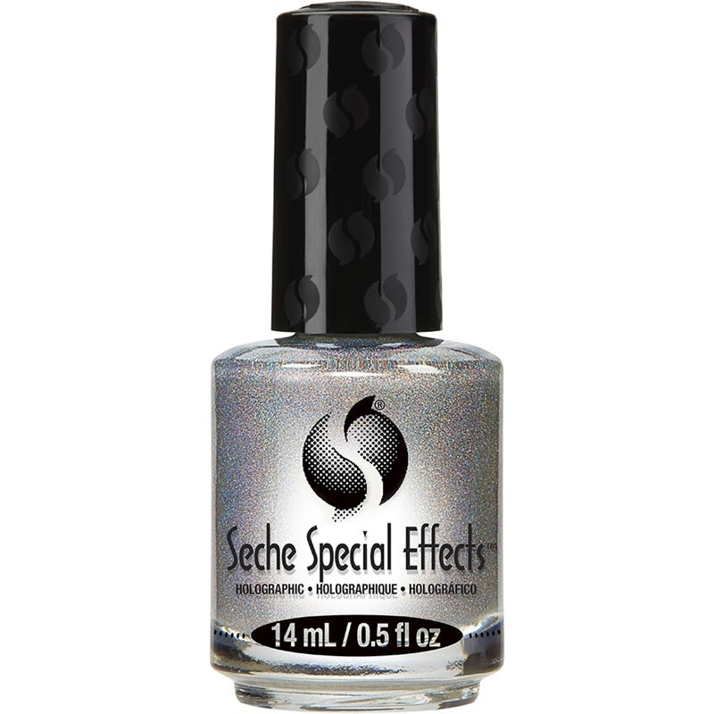 Seche Special Effects