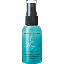 Magical Quick Dry Potion Spray