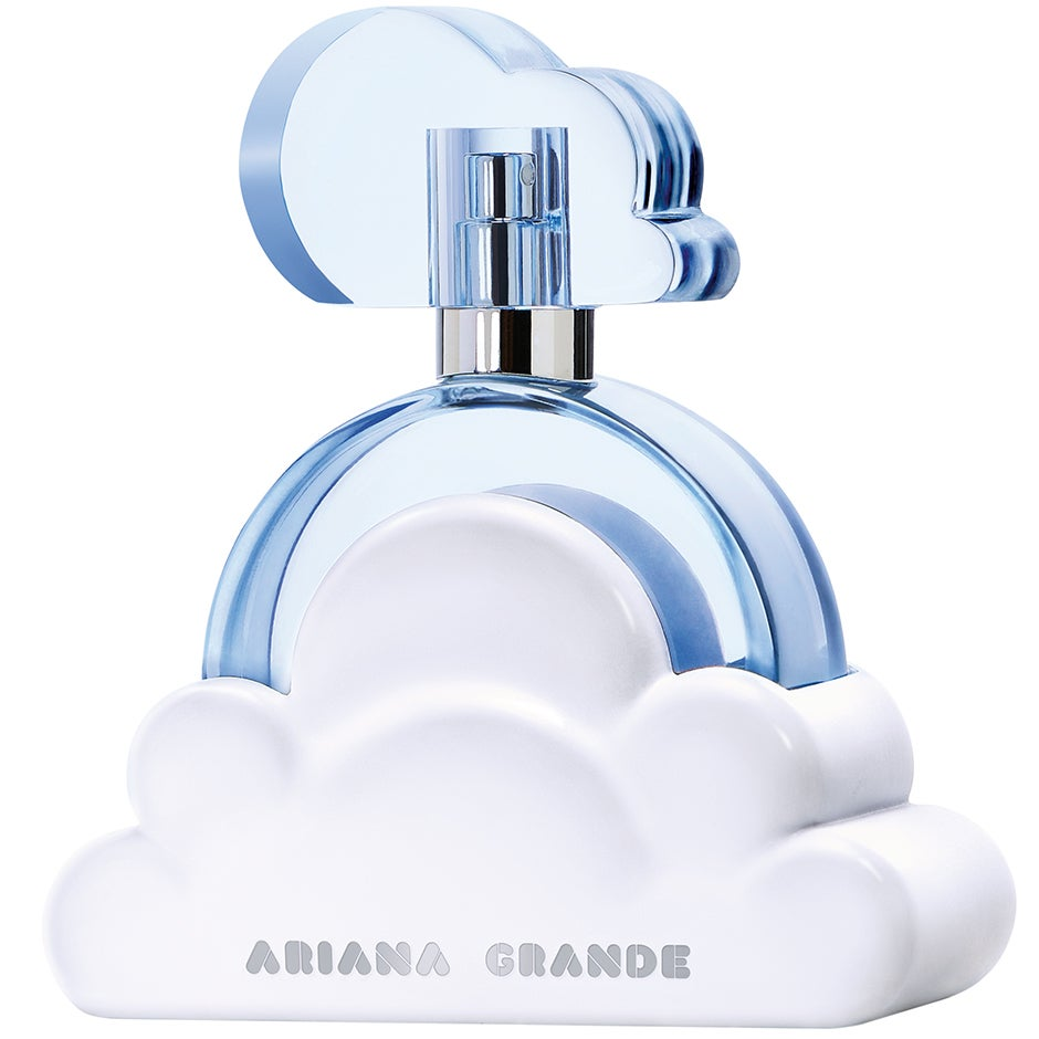 Bilde av Ariana Grande Cloud Edp, 100 Ml Ariana Grande Parfyme