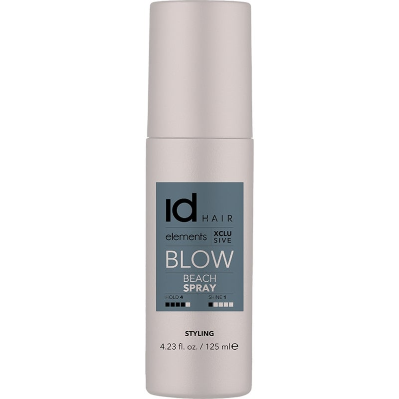 IdHAIR Beach Spray