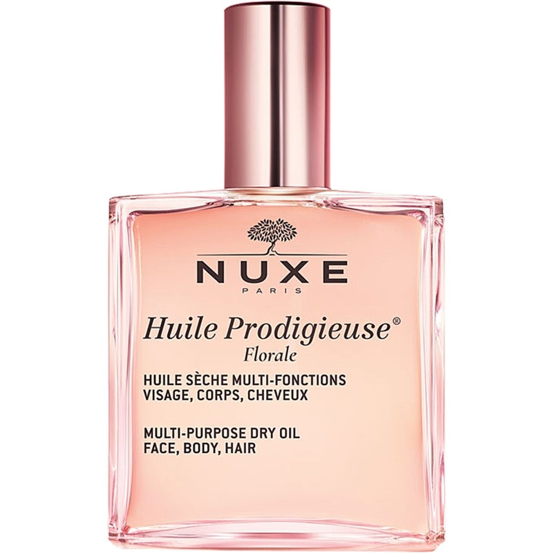 Huile Prodigieuse Dry Oil Floral
