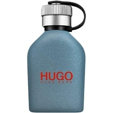 Hugo Boss Hugo Urban Journey