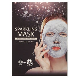 Shangpree Sparkling Mask