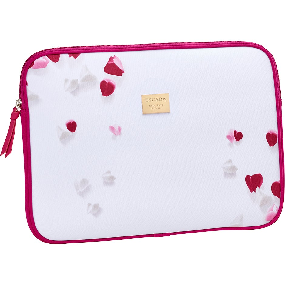 Laptop Sleeve Gift