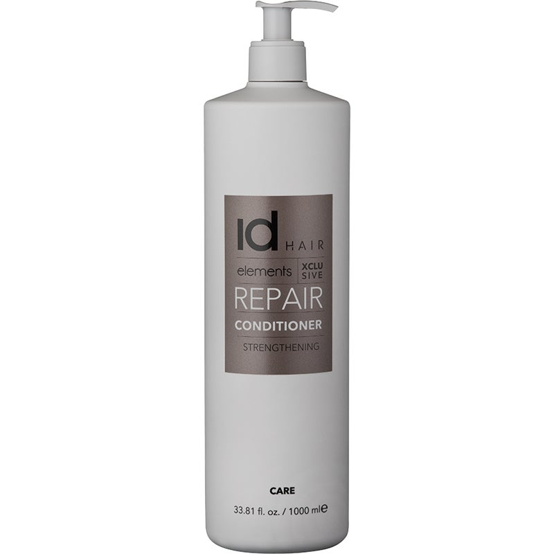 IdHAIR Elements Xclusive Repair