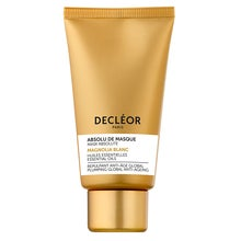 Decléor White Magnolia Mask Absolute