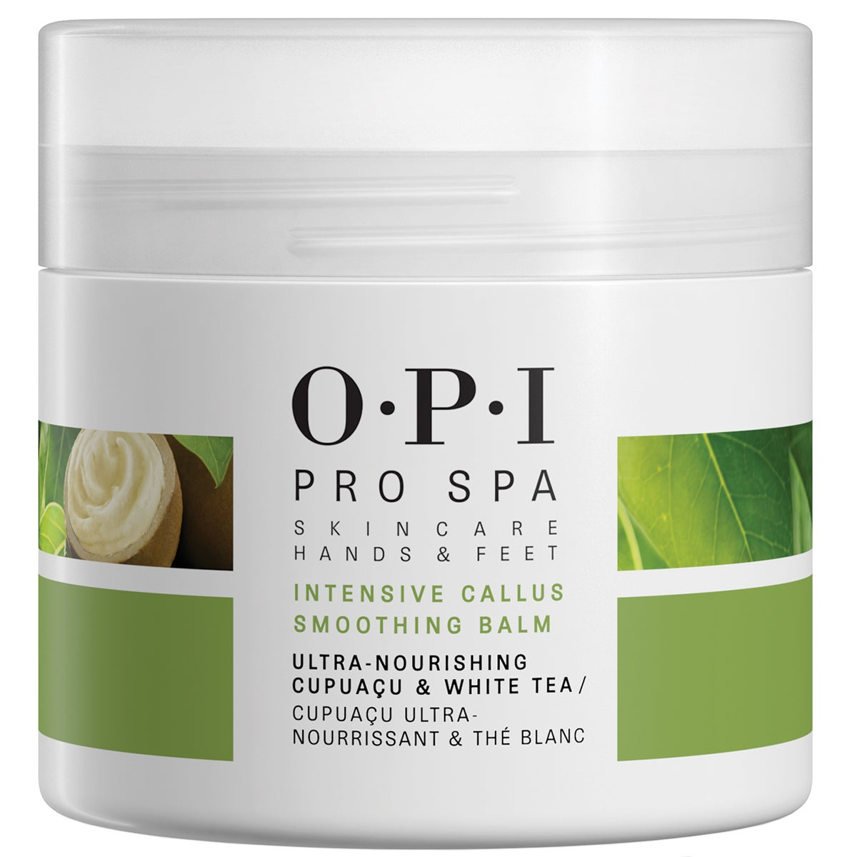 OPI Pro Spa Callus Treatment Balm