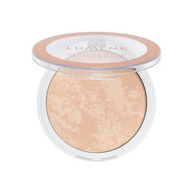Lumene Natural Glow Highlighter