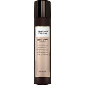 Lernberger Stafsing Shine & Care Gloss Spray