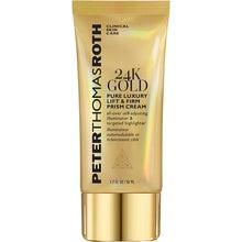 Peter Thomas Roth 24k Gold