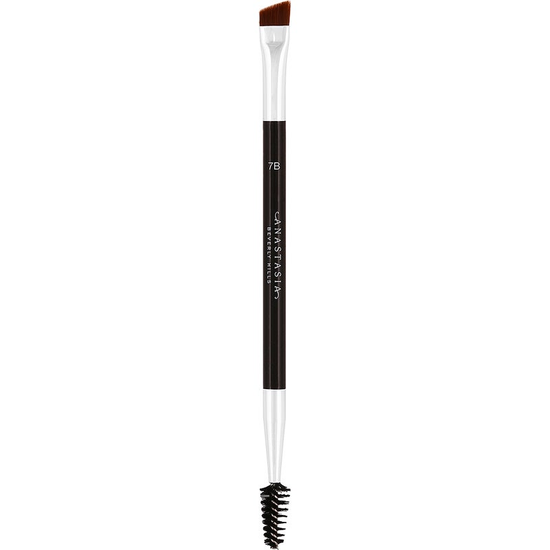 Anastasia Beverly Hills Dual-Ended Angled Brush 7B