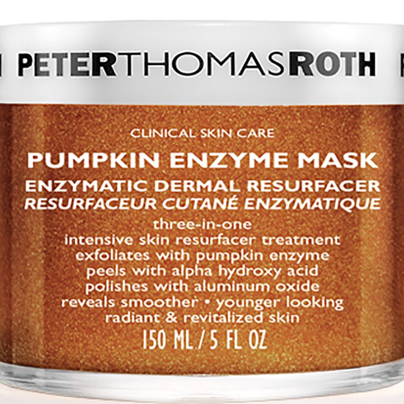 Peter Thomas Roth Peter Thomas Roth Pumpkin Enzyme Mask