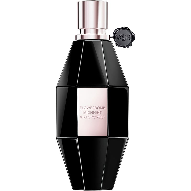Viktor & Rolf Flowerbomb Midnight Bloom
