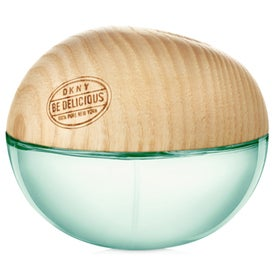 DKNY Fragrances Be Delicious Coconuts About Summer