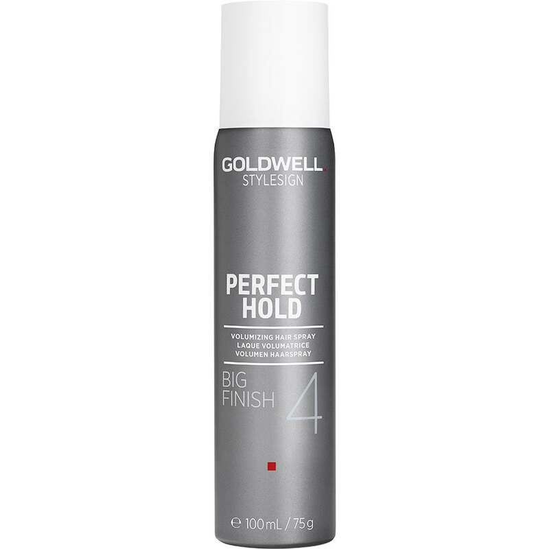 Goldwell StyleSign Perfect Hold Gift