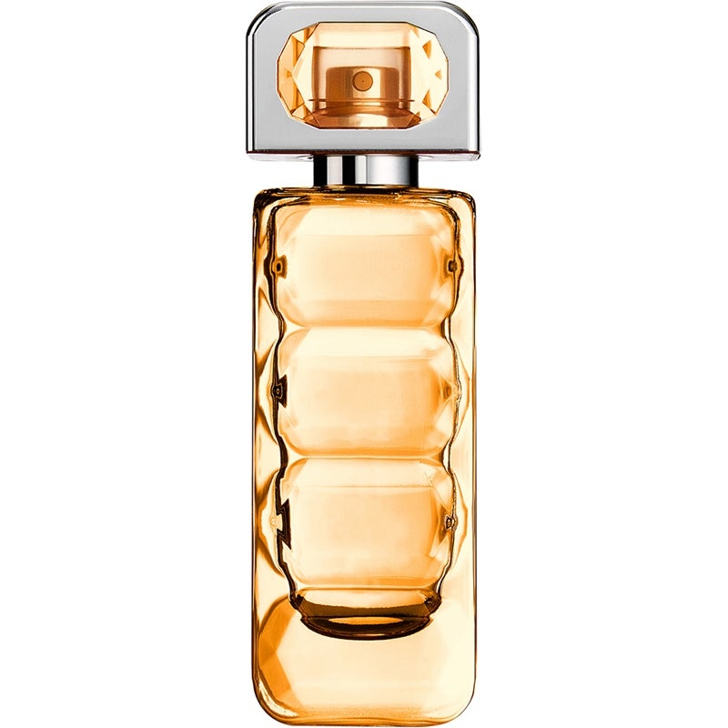Hugo Boss Boss Orange Woman EdT
