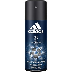 Adidas UEFA Champions League Edition