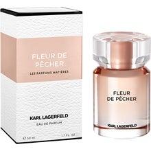 Karl Lagerfeld Matiers Fleur De Pêcher
