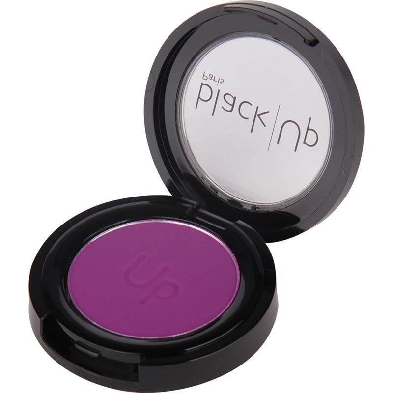blackUp Mono Eyeshadow
