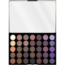 Pro HD Palette Amplified 35 Eyeshadow