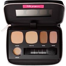 Ready To Go Complexion Perfection Palette