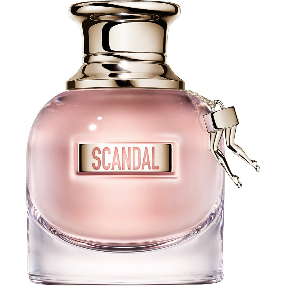 Jean Paul Gaultier Scandal , 30 ml Jean Paul Gaultier Parfyme