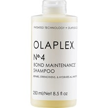 Olaplex Bond Maintenance