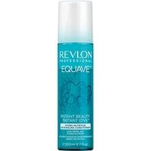 Revlon Professional Equave