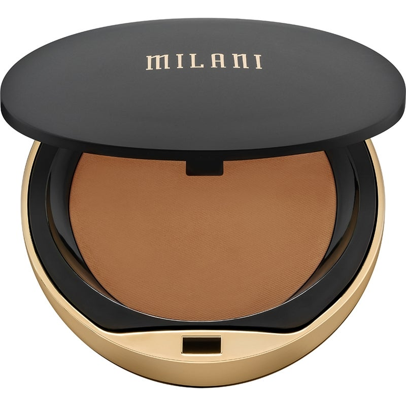 Milani Cosmetics Conceal + Perfect Shine-Proof Powder