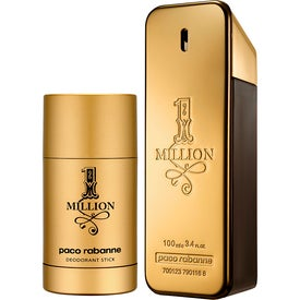 Paco Rabanne 1 Million Duo