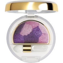 Double Effect Eye Shadow