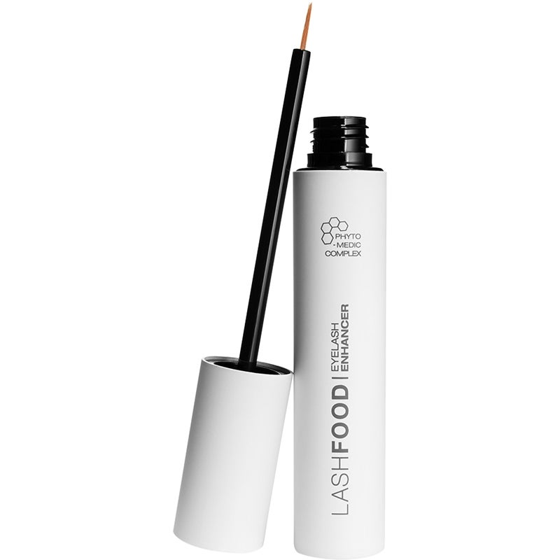 Lashfood Natural Eyelash Enhancer