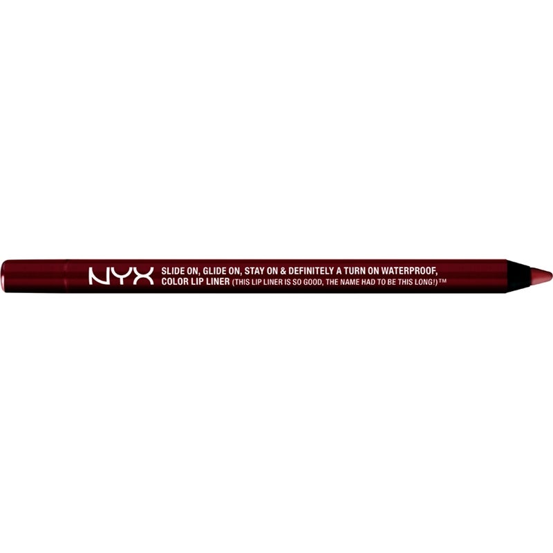 NYX Professional Makeup Slide On Lip Pencil