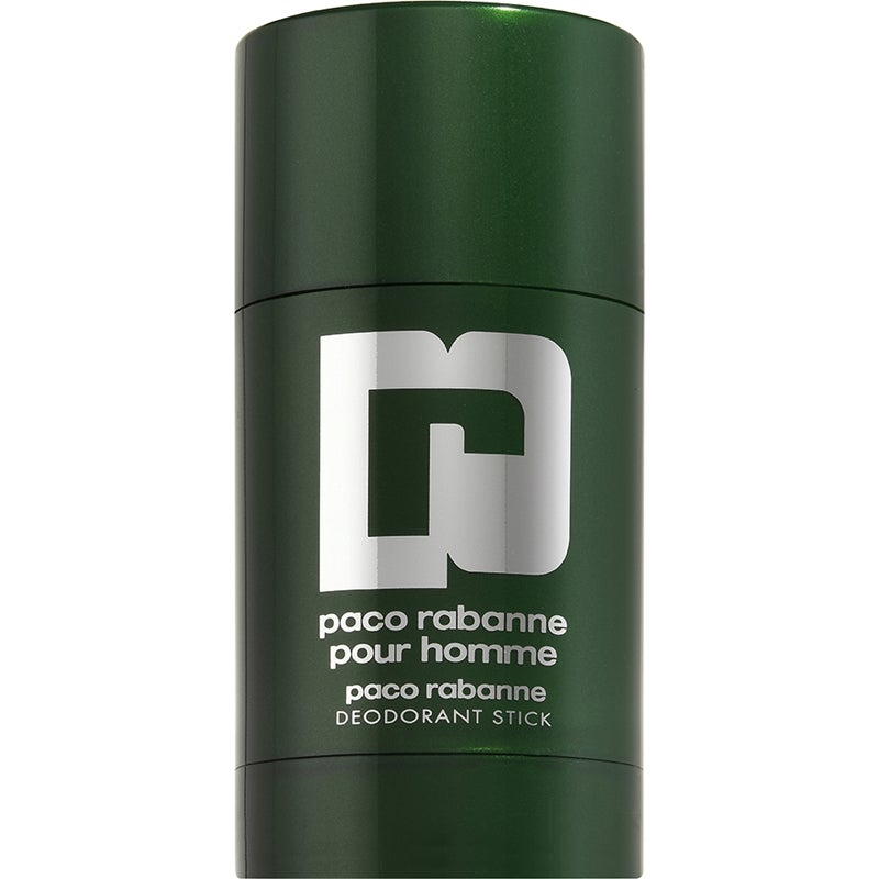 Paco Rabanne Pour Homme Deostick