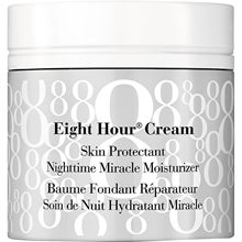 Eight Hour Cream