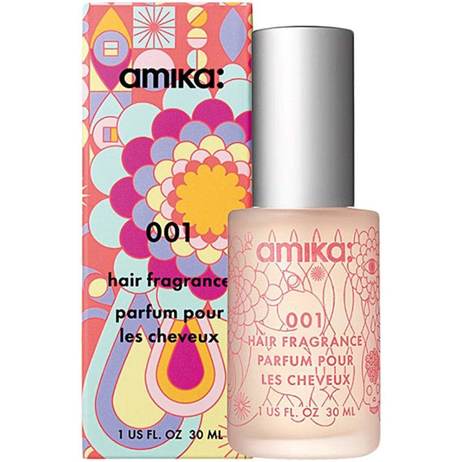 Bilde av Kjøp 001 Hair Fragrance, 100 Ml Amika Hårparfyme Fri Frakt