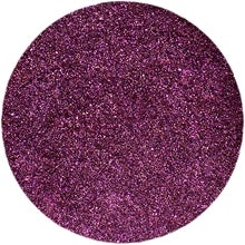 Mineral Eye Shadow Multi Shimmering