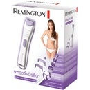 Remington Smooth & Silky
