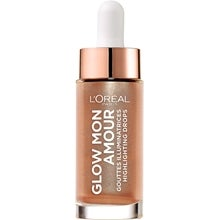 L'Oréal Paris Glow Mon Amour - Highlighting Drops