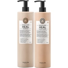 Head & Hair Heal Duo