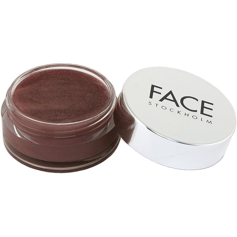 FACE Stockholm Pot Gloss