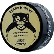 Hair Wax Pomade