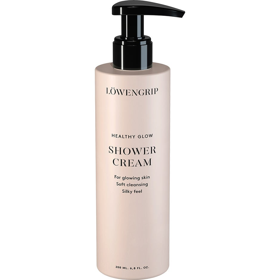 Healthy Glow  Löwengrip Shower Gel Löwengrip