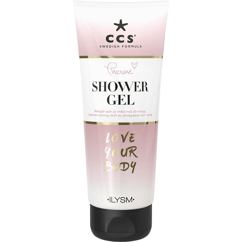 Shower Gel