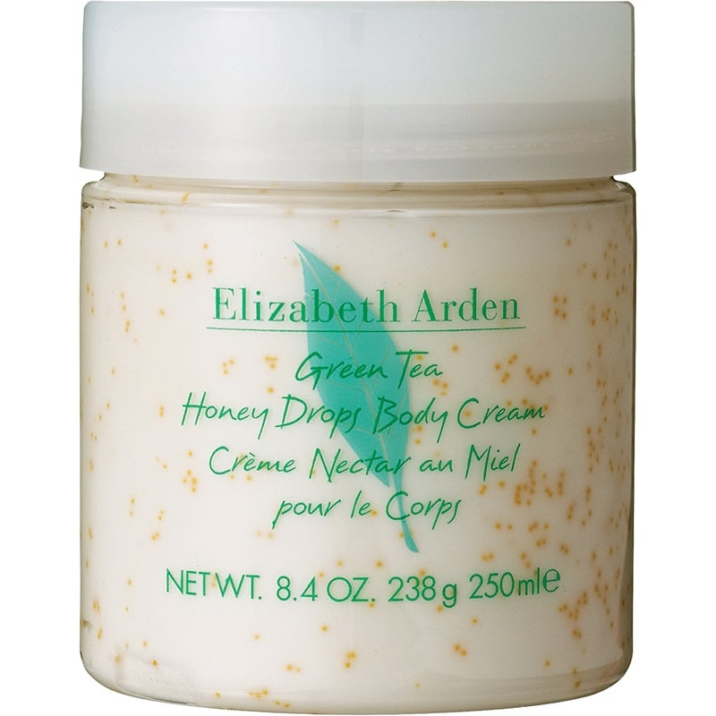 Elizabeth Arden Honey Drops Body Cream